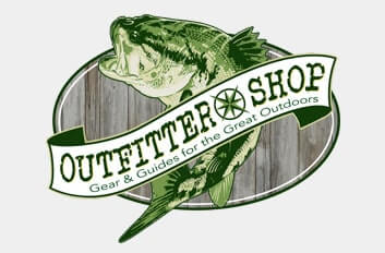 Outfitter Shop
