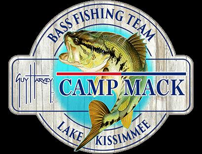 Camp Mack