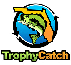 Trophy Catch