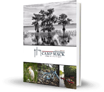 Camp Mack E-book