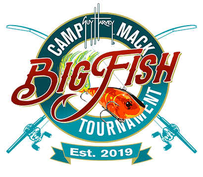 Bigfish Tournament