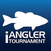 i Angler Tournament