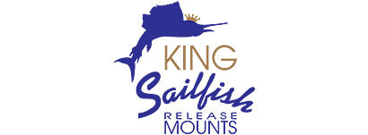 King Sailfish