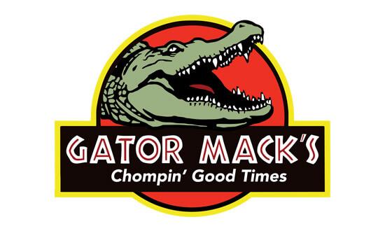 Gator Mack's
