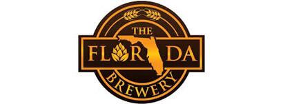 Florida Brewery