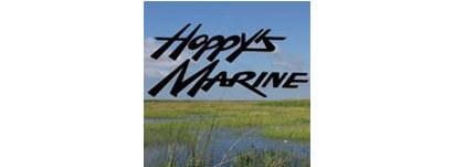 Hoppy's Marine