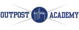 IGFA'S KID'S FISHING CLINIC - PASSPORT TO FISHING @ Outfitter Shop at Camp Mack, a Guy Harvey Lodge, Marina & RV Resort