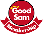 Good Sam Membership