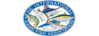Game Fish Association