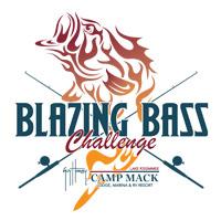 Blazing Bass