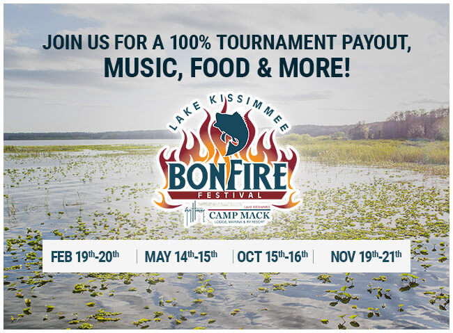Bonfire Tournament