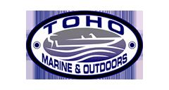 Toho Marine Elite Tournament @ Camp Mack, a Guy Harvey Lodge, Marina & RV Resort