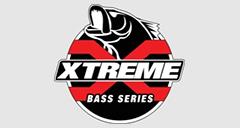 Xtreme Bass Tournament @ Camp Mack, a Guy Harvey Lodge, Marina & RV Resort